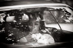 The Mousist - Wedding Photography