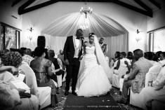 TheMousist.co.za - Wedding Photography